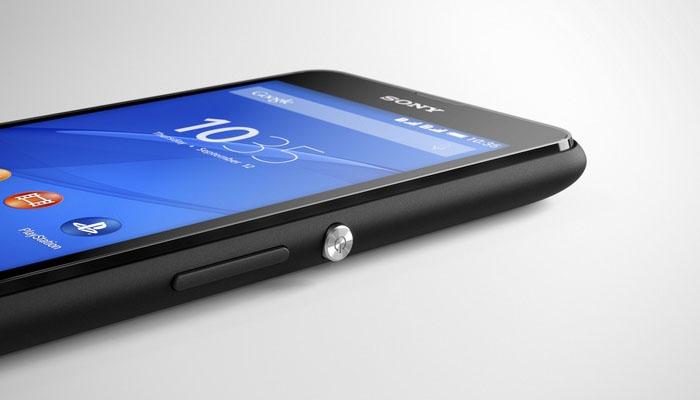 Xperia E4g уже совсем скоро будет доступен в России
