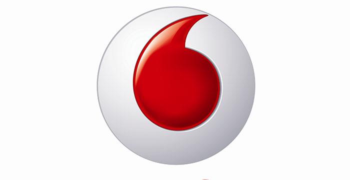 Vodafone Australia подтвердили начало тестирования Android Lollipop на Xperia Z3 и Z2