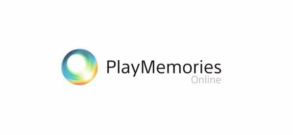 Приложение PlayMemories для PlayStation 4 получает поддержку 4K разрешения