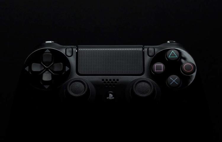PS4-Dualshock-logo