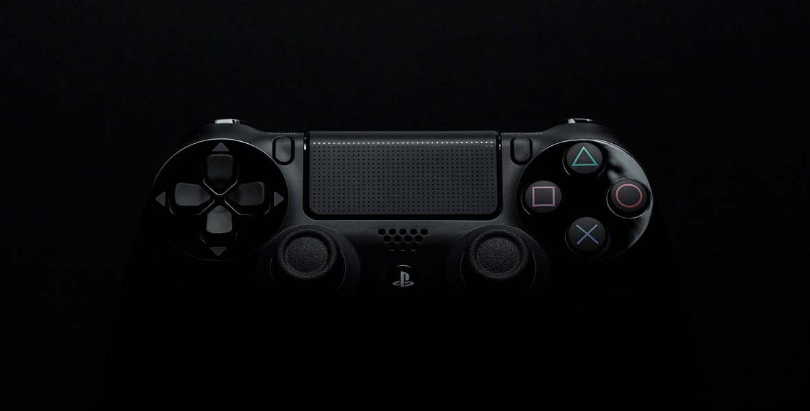 подробности обновление прошивки  PS4 system software 3.00