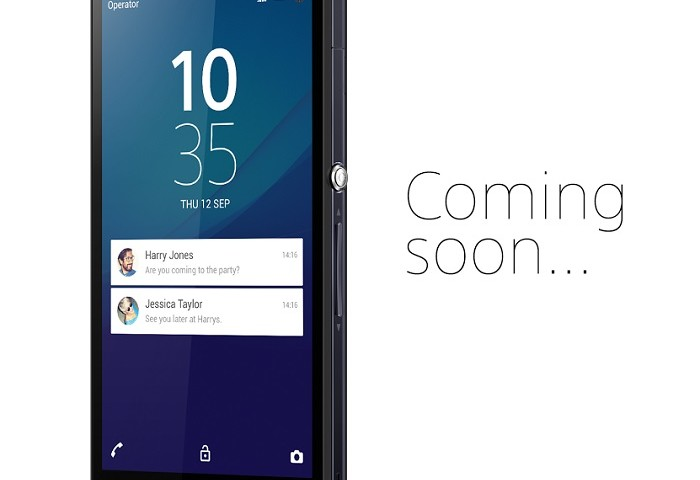 Xperia-Z-Lollipop-update