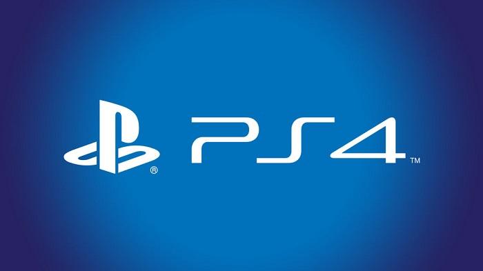 """Нововведения в обновлении прошивки 2.50 """"Yukimura"""" для PS4"""