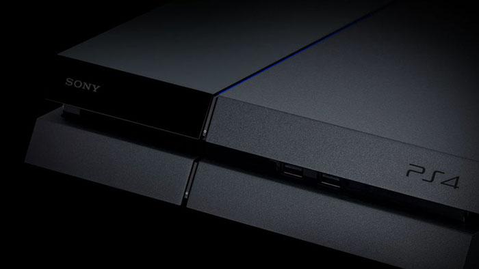Sony тестируют новую прошивку для PS4