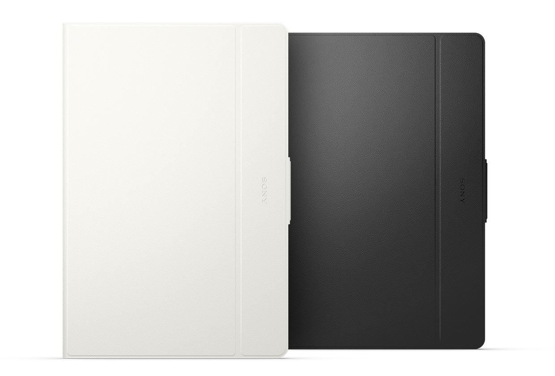 Новые аксессуары Sony на MWC 2015