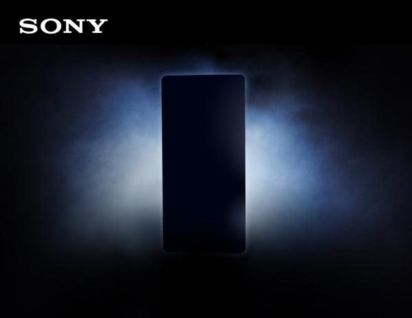Слухи о новых смартфонах Sony - Xperia S60 и Xperia S70