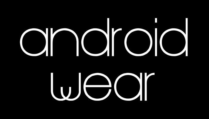 Обновление Android Wear (5.1.1) приносит поддержку Wi-Fi и новые жесты управления на SmartWatch 3