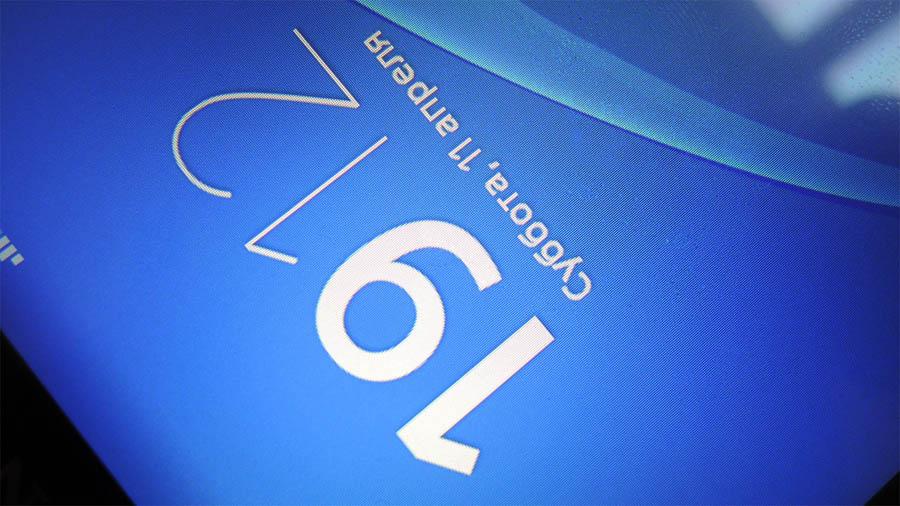 Обзор Xperia E4 - сбалансированный бюджетник