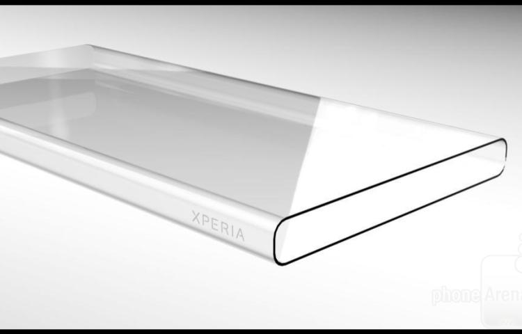 WikiLeaks и массивная порция утечек о Xperia Z4