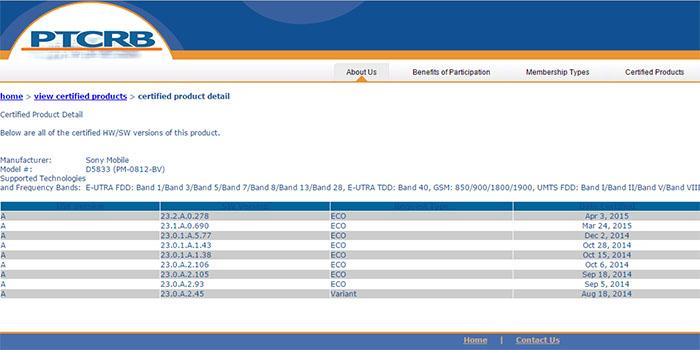 android-5-1-lollipop-D6653-Xperia-Z3