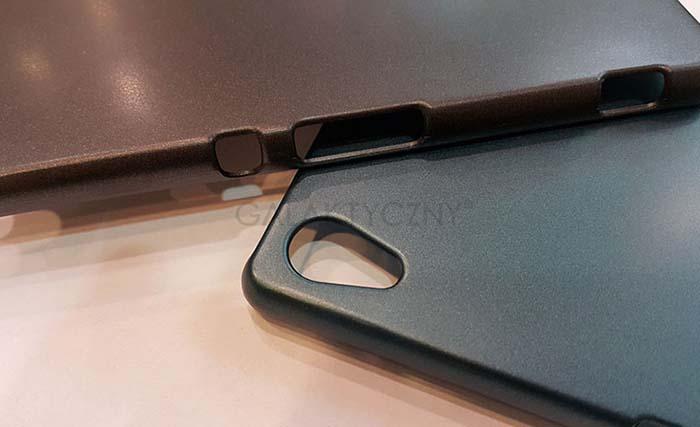 sony-xperia-z4-case-logo-1