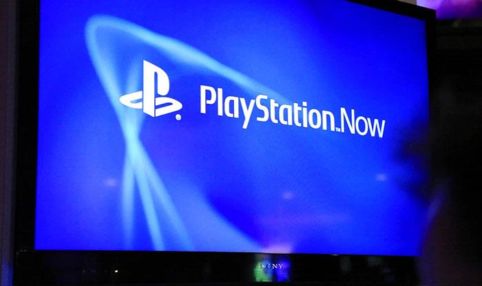 Пополнение в PlayStation Now - еще новых 17 игр от Ubisoft