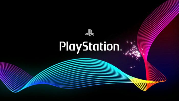Мал золотник, да дорог: подразделение PlayStation принесло компании $11.5 млрд