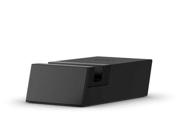 док-станция Sony Micro USB Charging Dock DK52