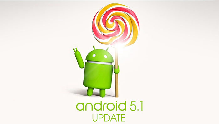 android-5.1-update-1