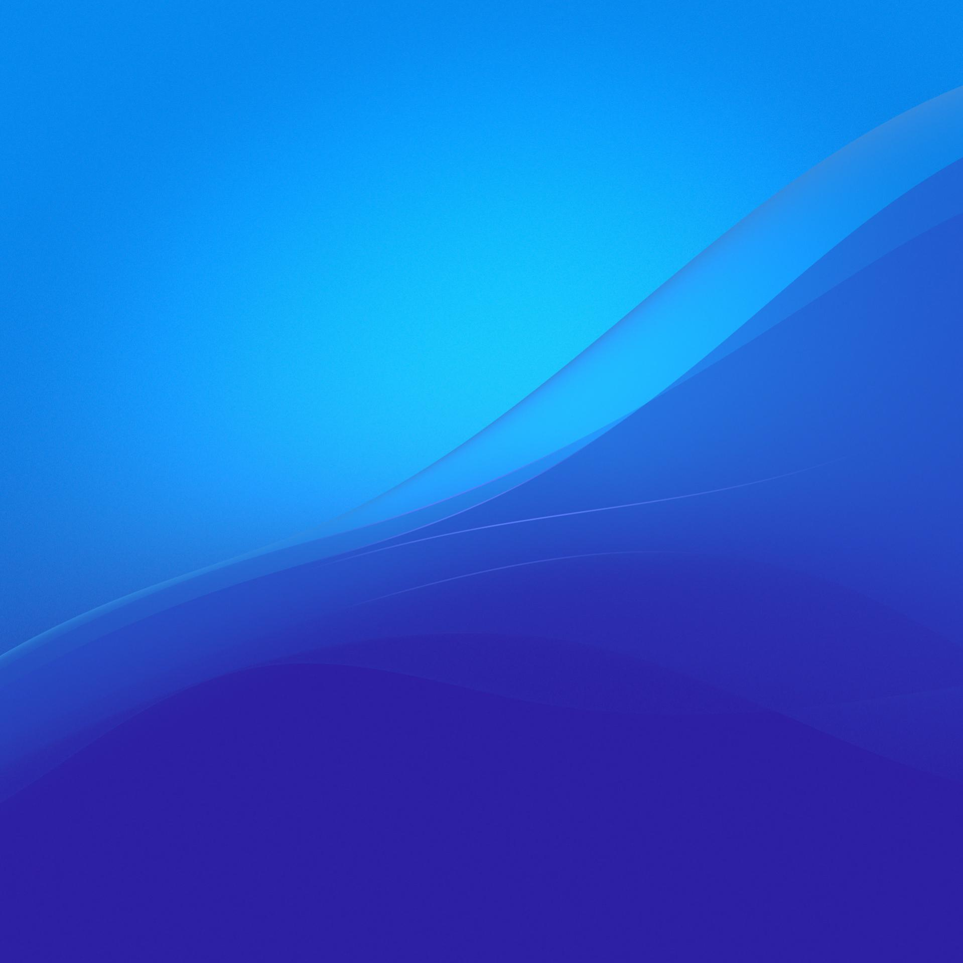 lollipop wallpapers xda