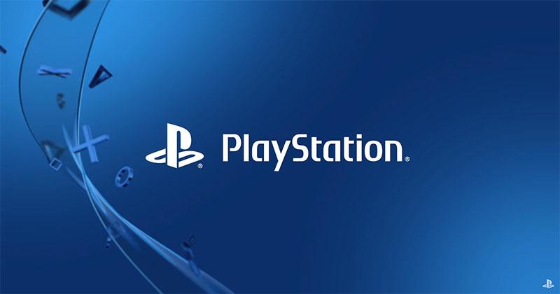 PlayStation Experience в рамках E3 пройдет 15 Июня