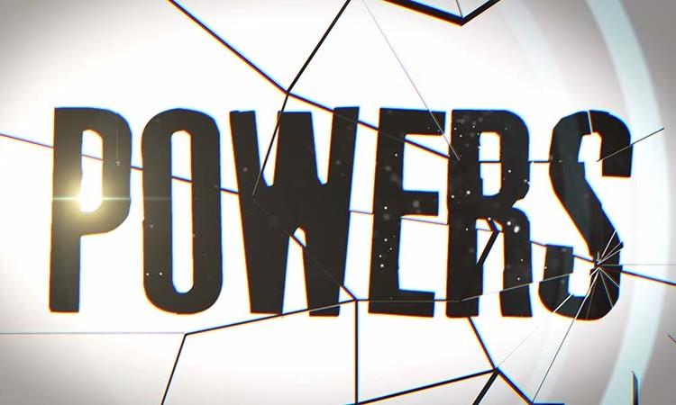 Sony выпустят второй сезон Powers – эксклюзивного PlayStation сериала