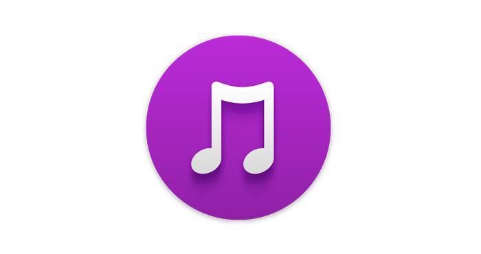 """Обновление Walkman (9.0.0.A.0.1): Приложение Walkman теперь называется """"Музыка"""""""