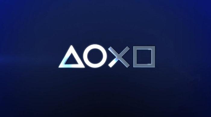 Playstation Network появился на Android устройствах