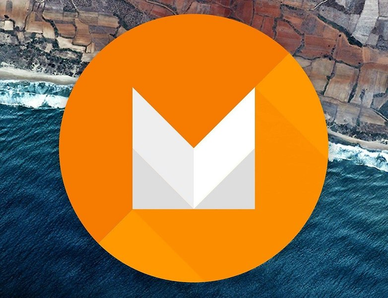 лого Android M - какие смартфоны обновятся до нового Android