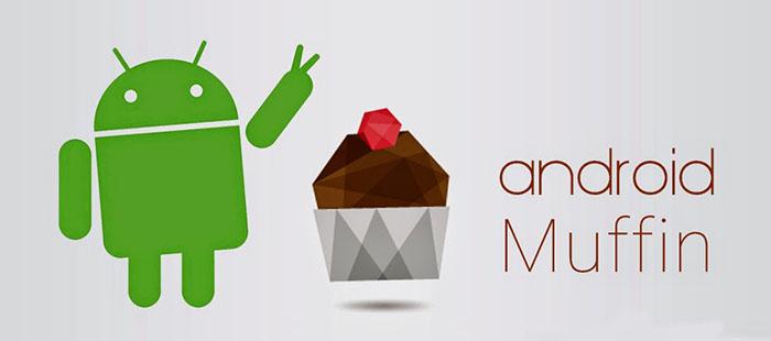 Какие устройства Sony Xperia получат обновление  Android Maffin?