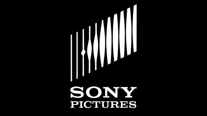 По истории со взломом Sony Pictures снимут фильм - лого