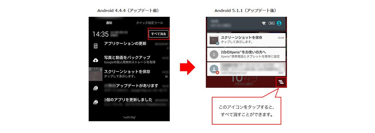 Android-5-1-1-status-bar