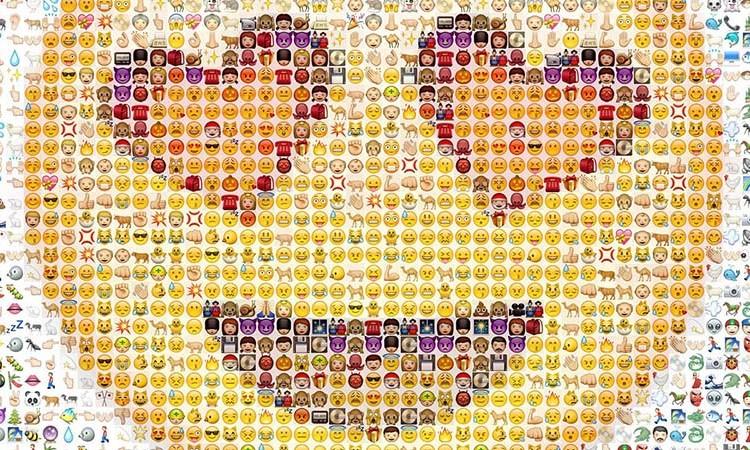 Фильм про Emoji снимает Sony Pictures