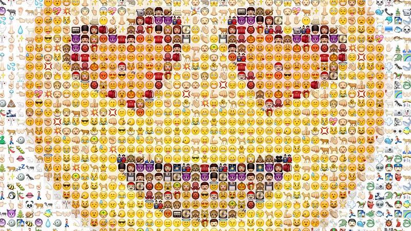 Sony снимет фильм о Emoji