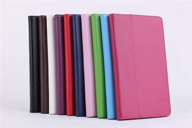 конкуренты SCR28, чехлы накладки,книжки для Xperia Z3 Tablet Compact