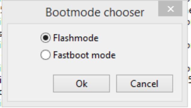 install-firmware-FlashTool-2