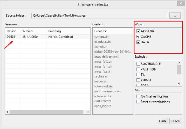 install-firmware-FlashTool-3