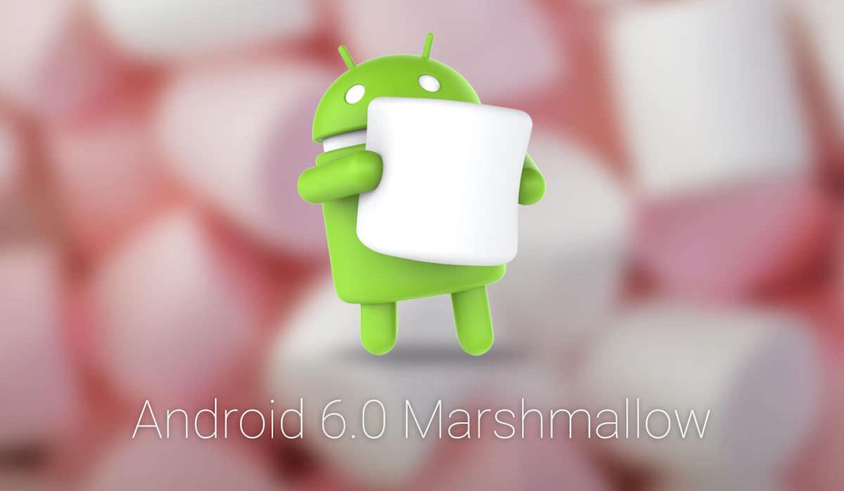 Android-6.0-Marshmallow-2