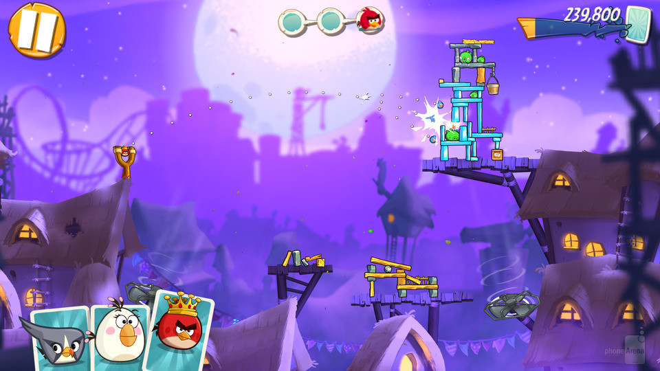 Angry-Birds-2-3