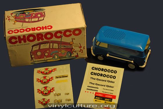 Chorocco-2