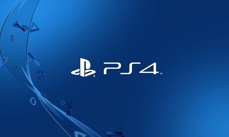 PS4 эксклюзивы для Sony