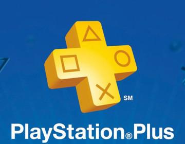 бесплатный доступ к PlayStation-Plus на неделю