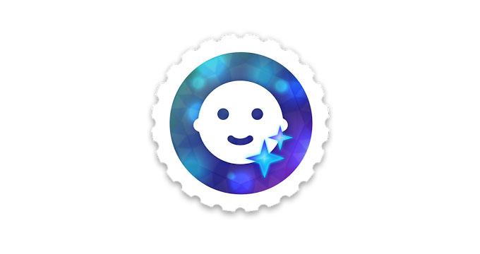 фирменное приложение Style portrait появилось в Google Play