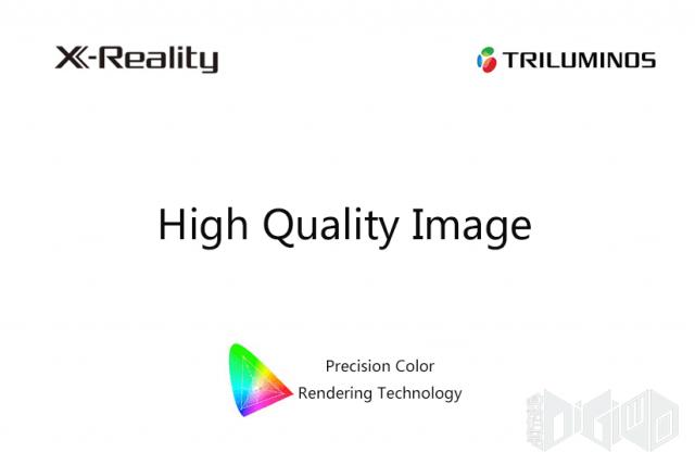 Утечка Xperia Z5+ и 4K X-Reality