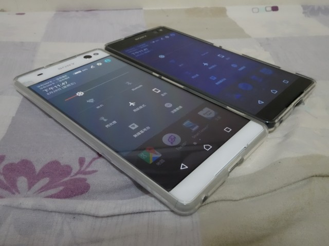 Xperia-C5-Ultra-Display_5