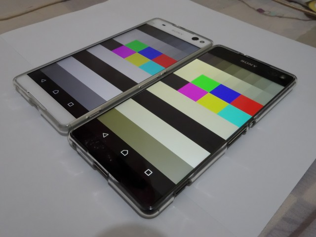 Xperia-C5-Ultra-Display_6