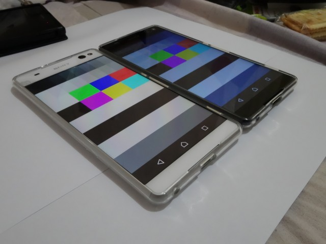 Xperia-C5-Ultra-Display_7
