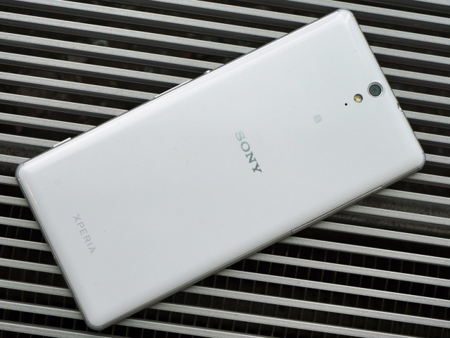 Xperia C5 Ultra полная утечка и характеристики