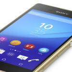 Xperia M5 обновление Android Marshmallow