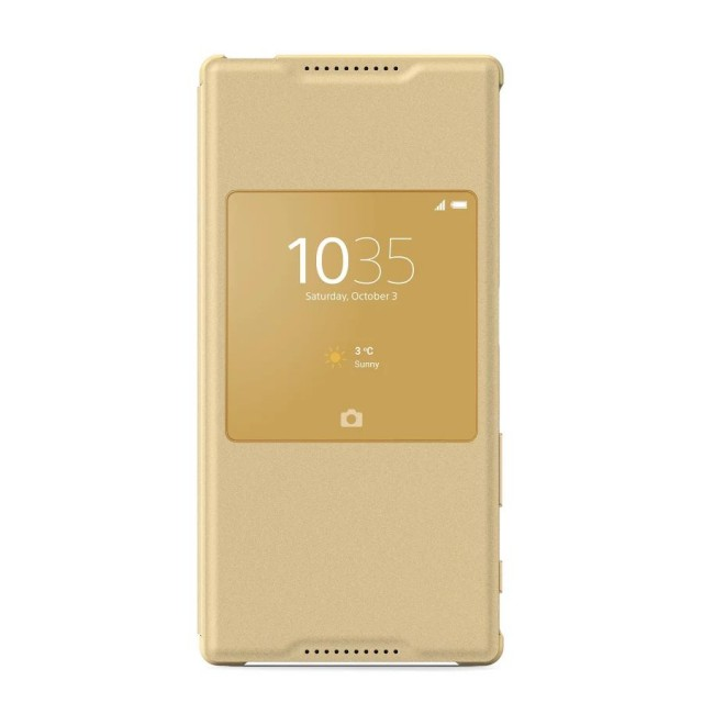 Xperia-Theme-Gold_2_result