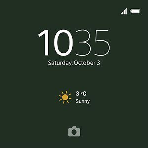 Xperia-Theme-Graphite-Black_1