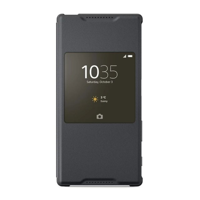 Xperia-Theme-Graphite-Black_2_resul