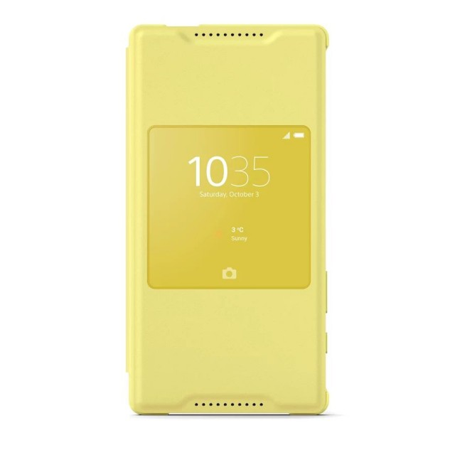 Xperia-Theme-Yellow_2_result