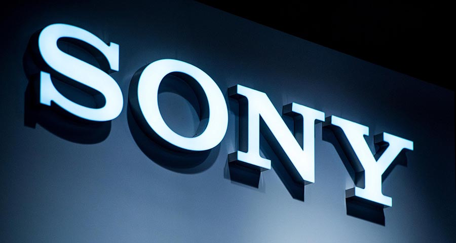 Sony купили Toshiba